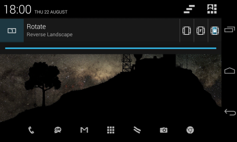 Screenshot_2013-08-22-18-00-14